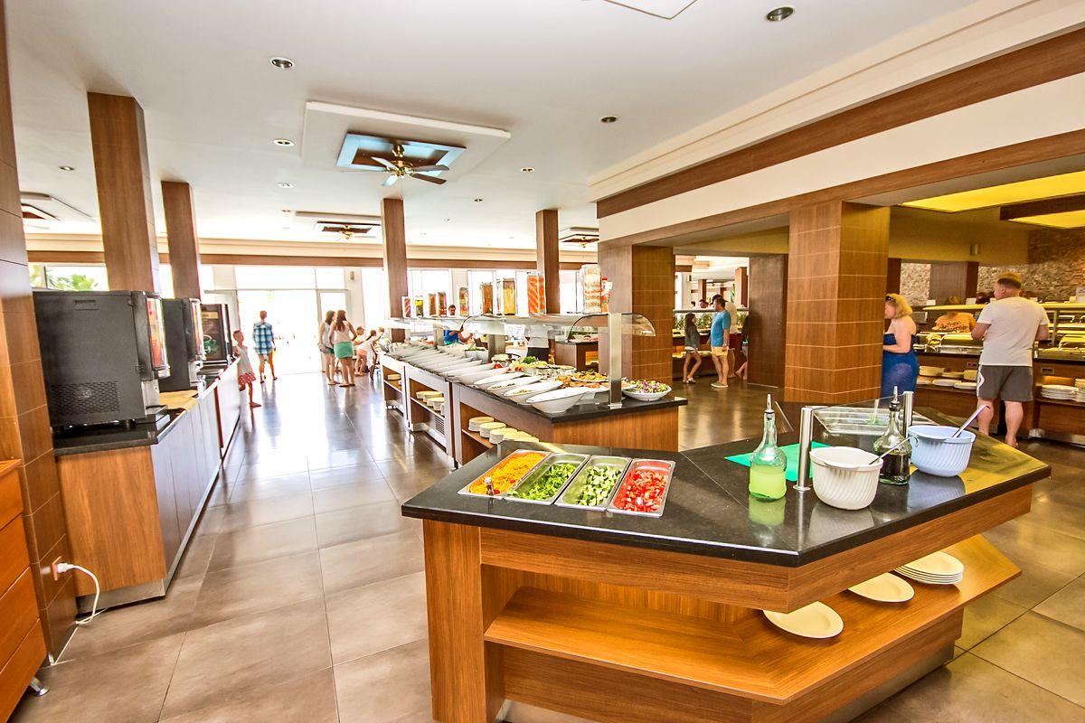 Kadikale Resort Spa & Wellness