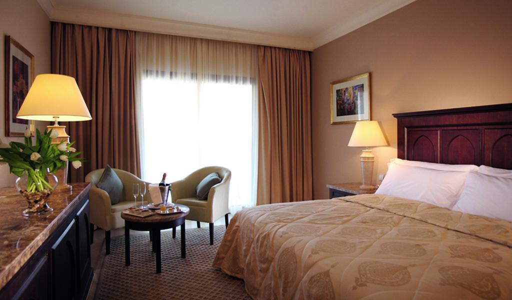Zdjęcie hotelu 7