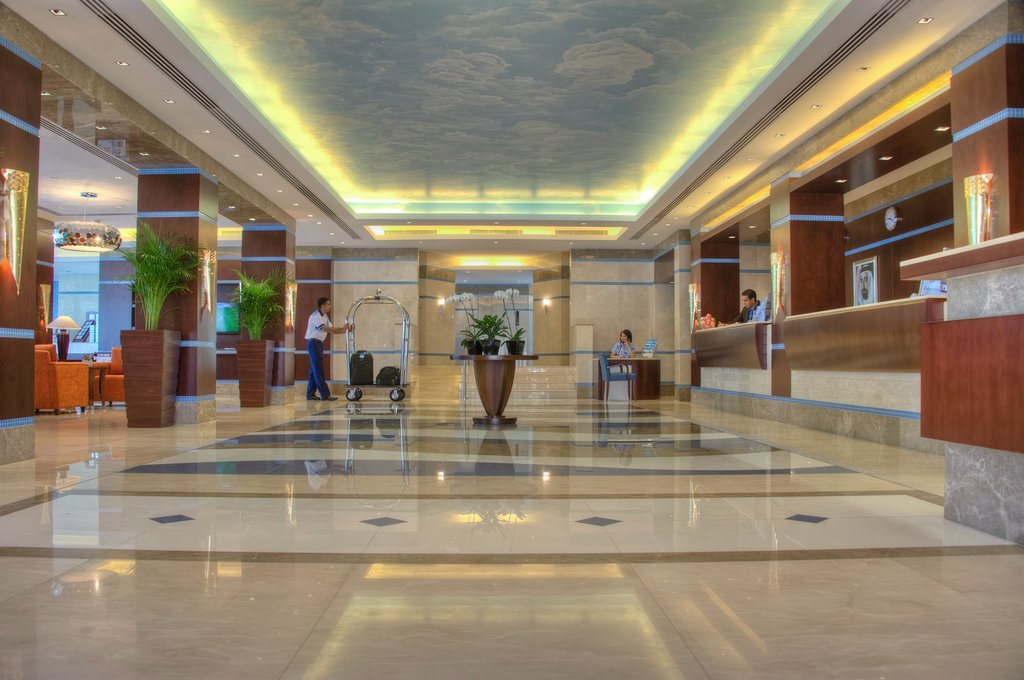 Zdjęcie hotelu 6