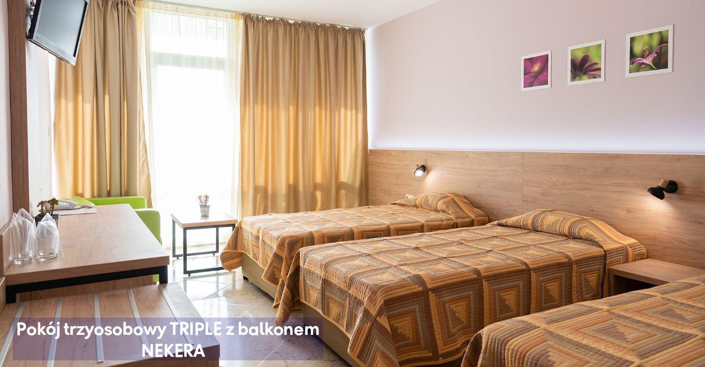 Zdjęcie hotelu 8