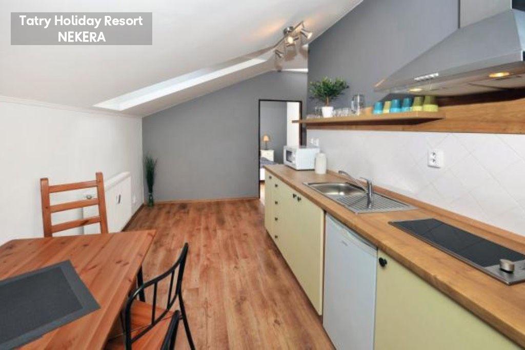 Zdjęcie hotelu 3