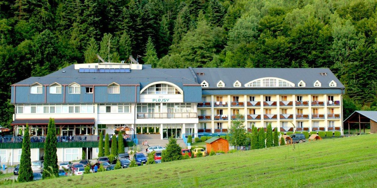 Zdjęcie hotelu 21
