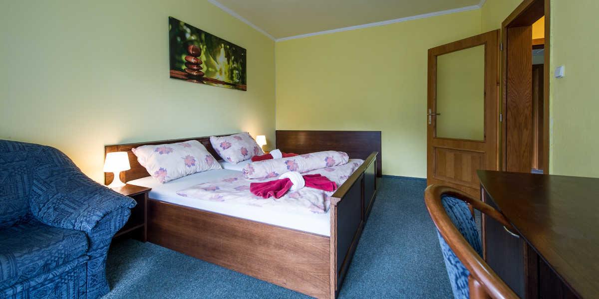 Zdjęcie hotelu 9