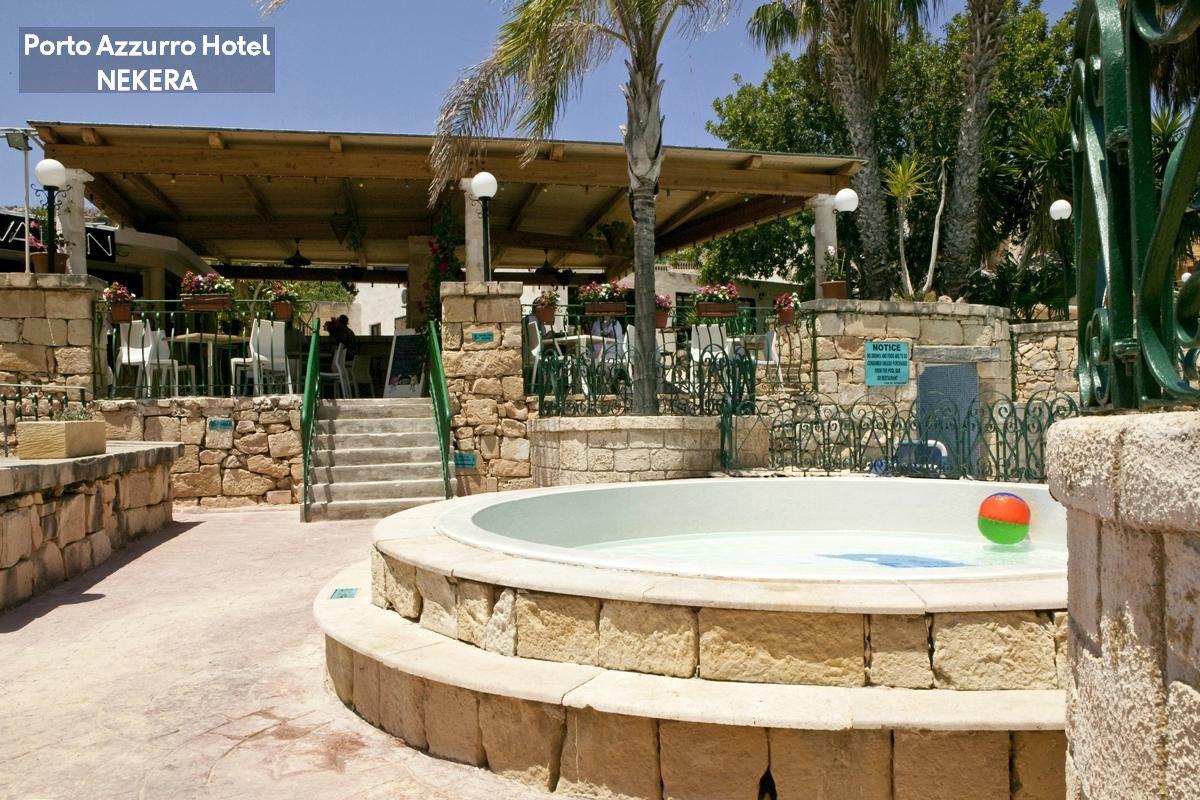 Zdjęcie hotelu 10