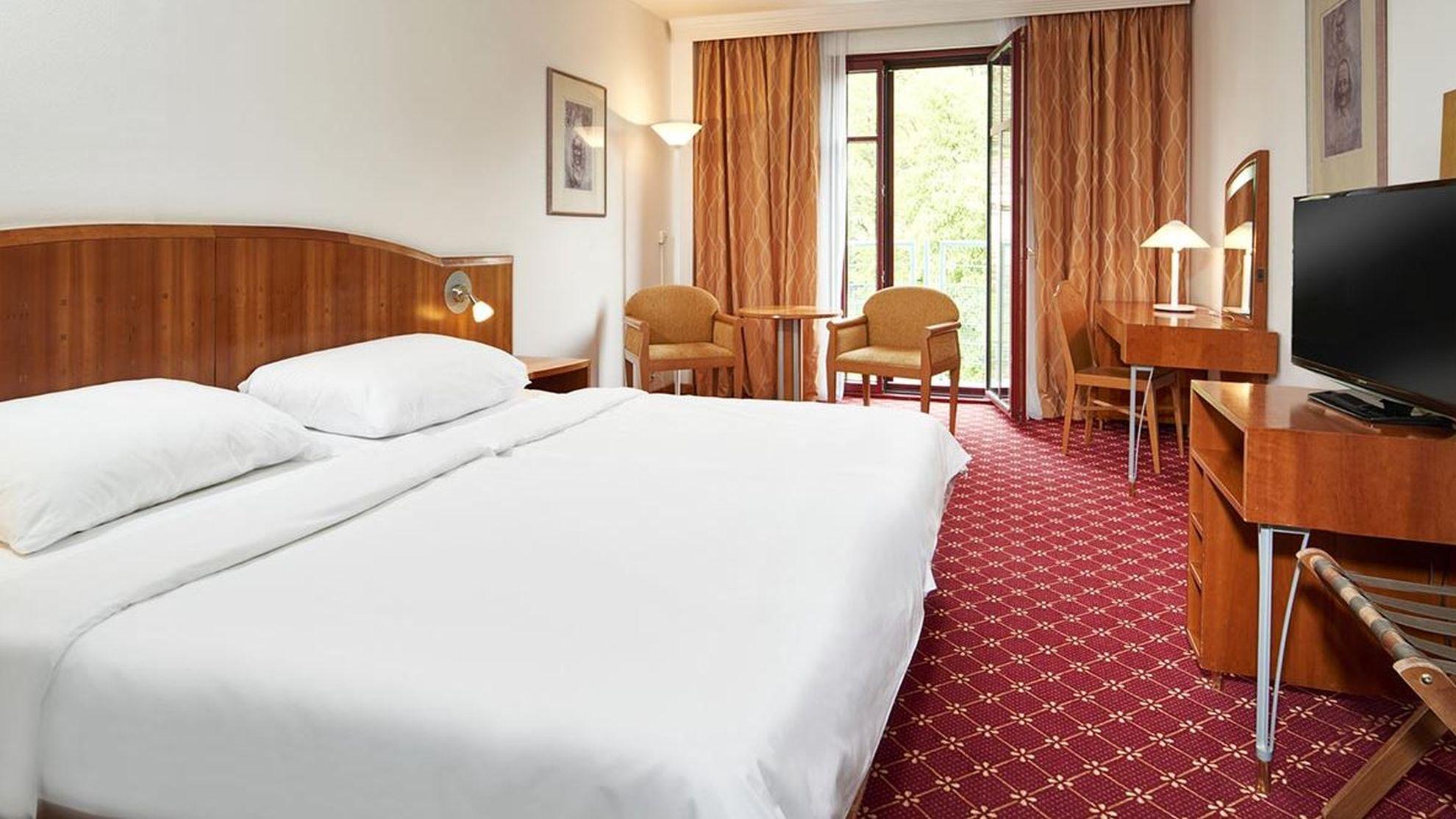 Zdjęcie hotelu 5