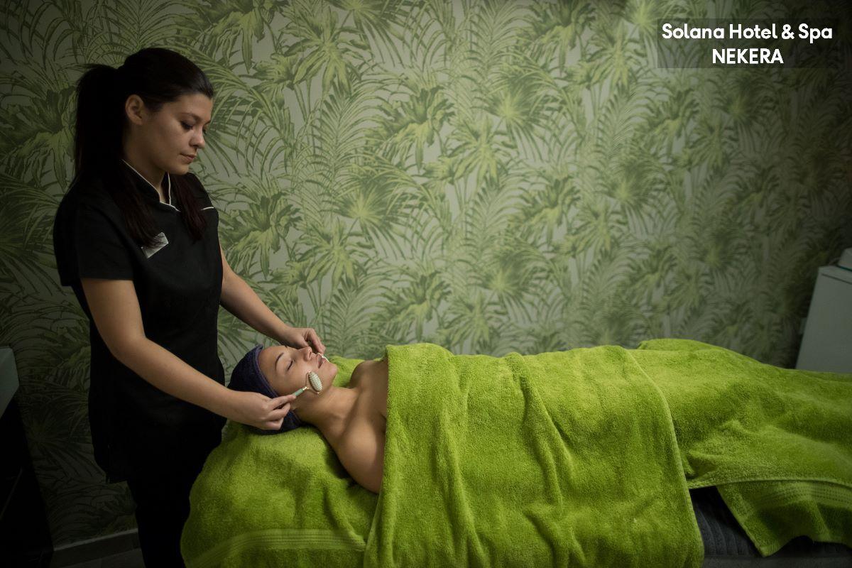 Zdjęcie hotelu 12