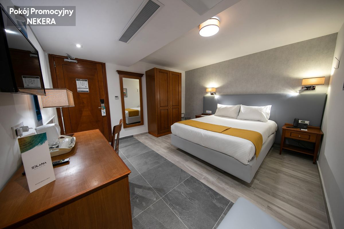 Zdjęcie hotelu 4