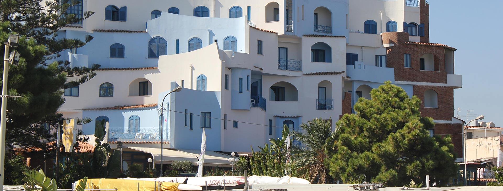 Zdjęcie hotelu 11