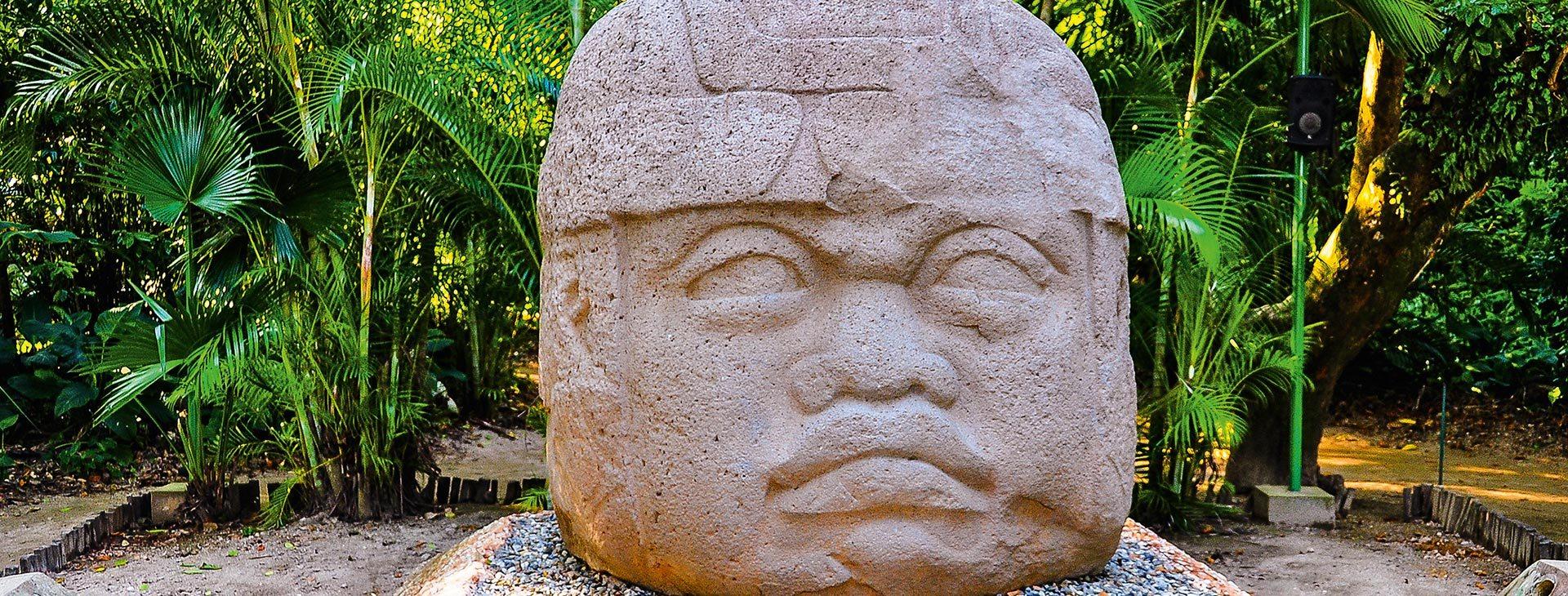 Meksyk znany i nieznany