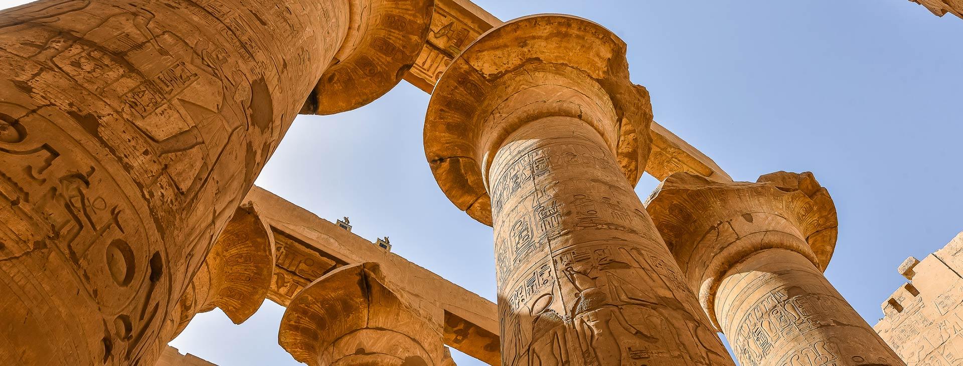 Egipt - Hurghada Holiday Tour Egipt, Wyc. objazdowe