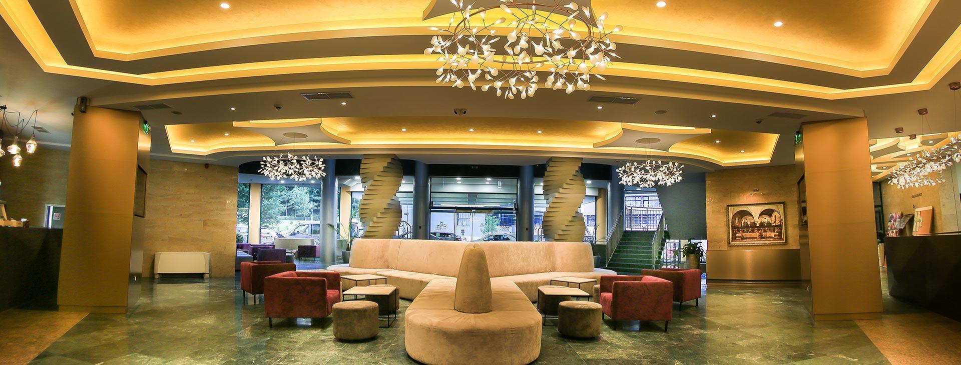 Zdjęcie hotelu 13