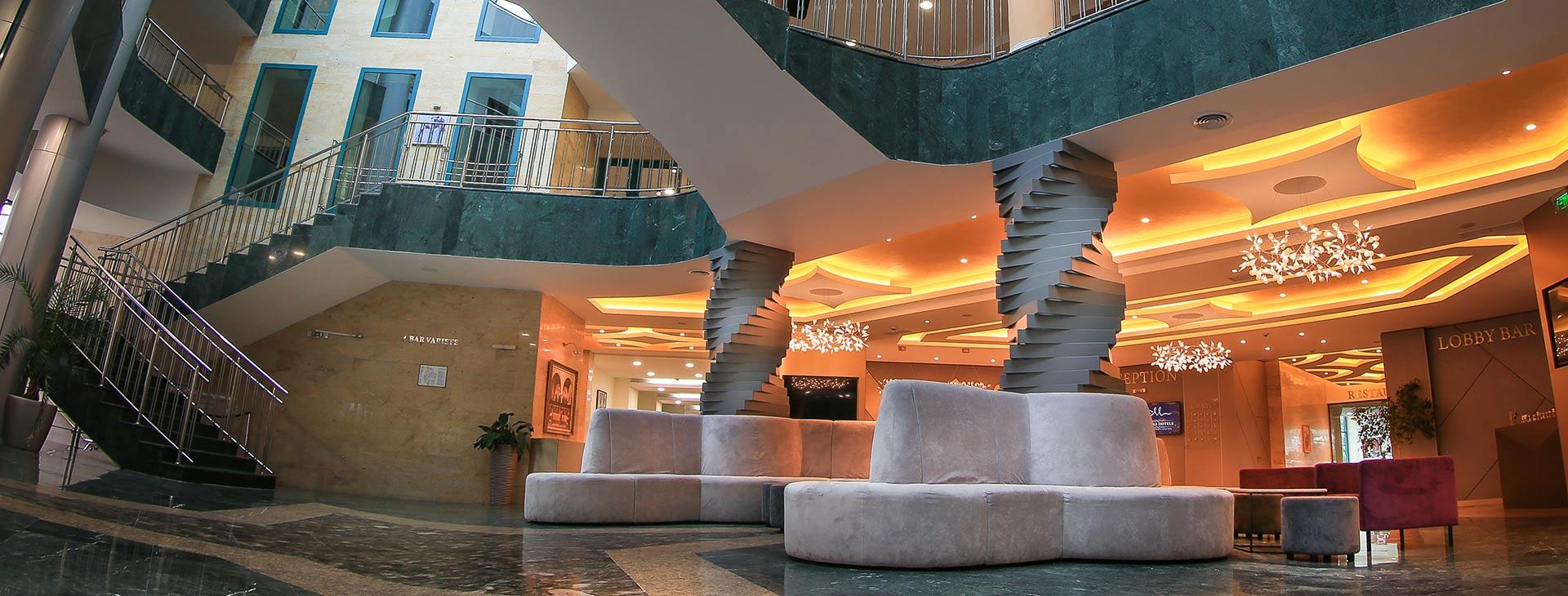 Zdjęcie hotelu 14