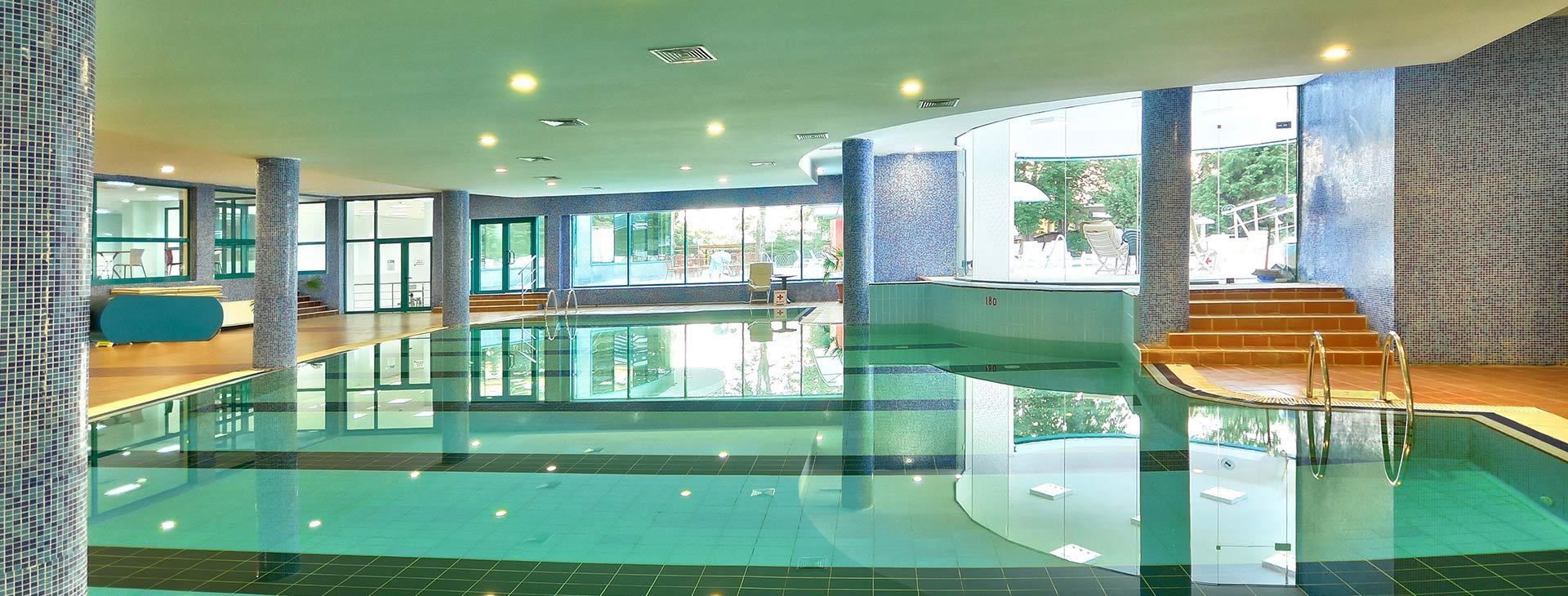 Zdjęcie hotelu 16