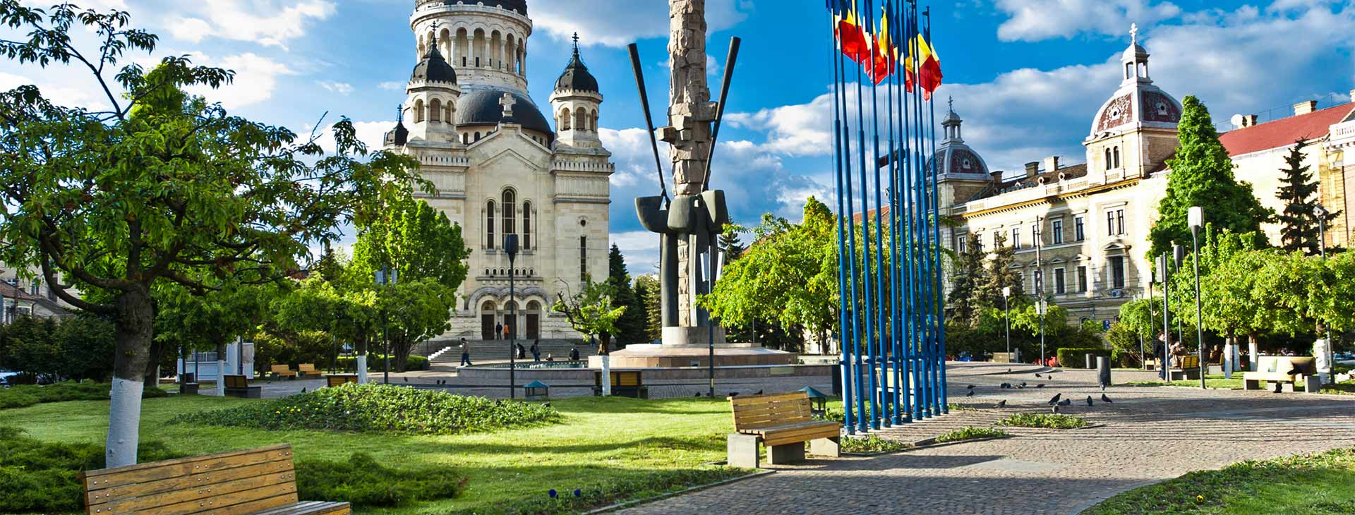 Hrabia Drakula Na Wakacjach - Dla Wygodnych Bułgaria, Wyc. objazdowe