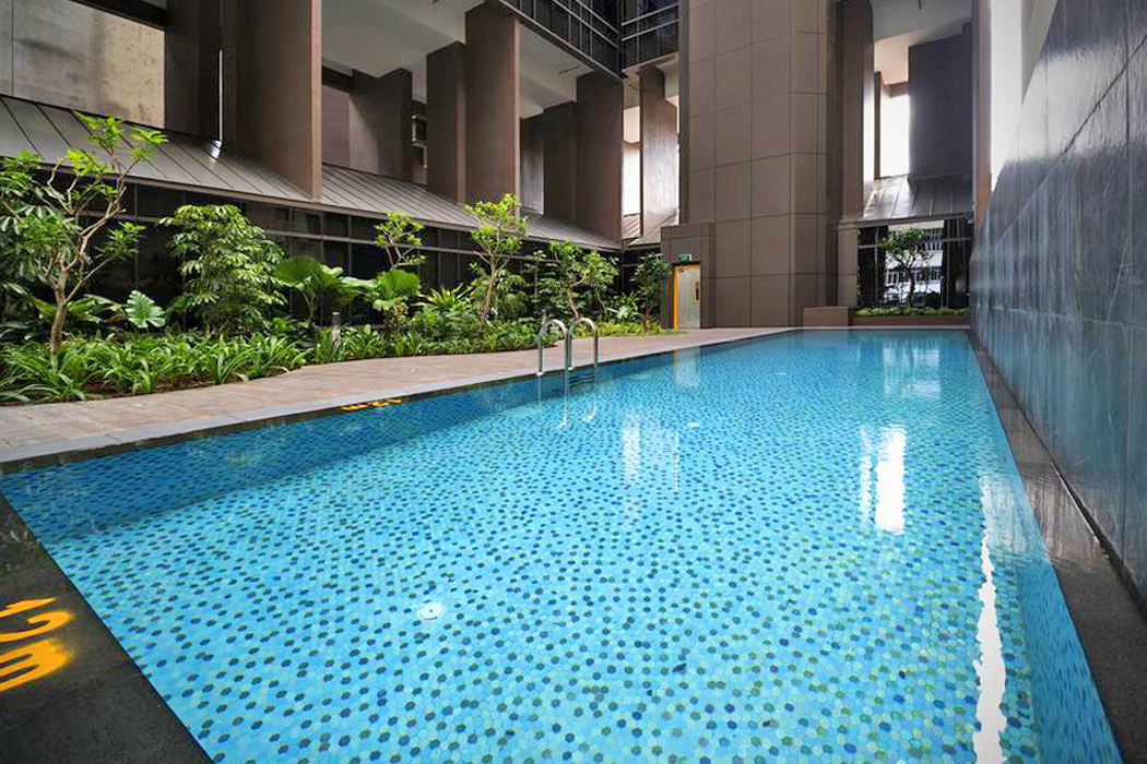 Mi (Singapore)