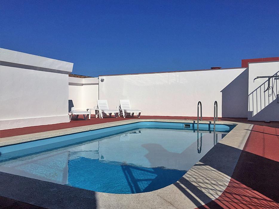 Apartments Ar Dalia Hiszpania, Costa Brava, Lloret de Mar